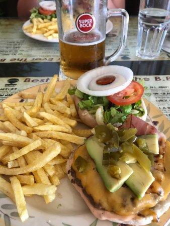 Best Burger Ever - The B.B.E : photo0.jpg