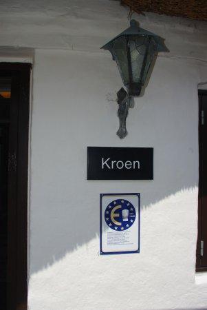 Hovborg Foto