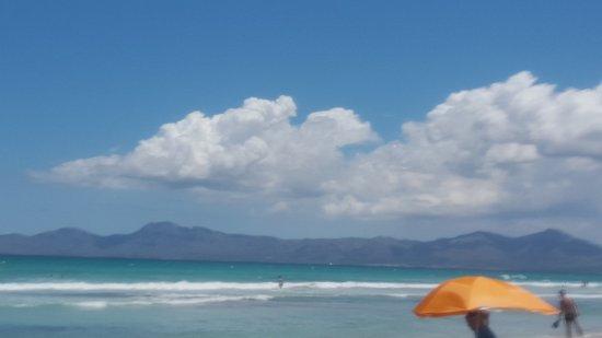 20160619135657largejpg Picture of Playa de Muro Beach Playa de