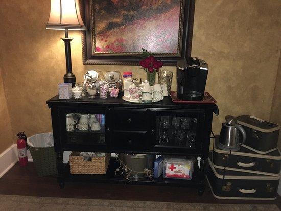 Rosen House Inn: photo1.jpg