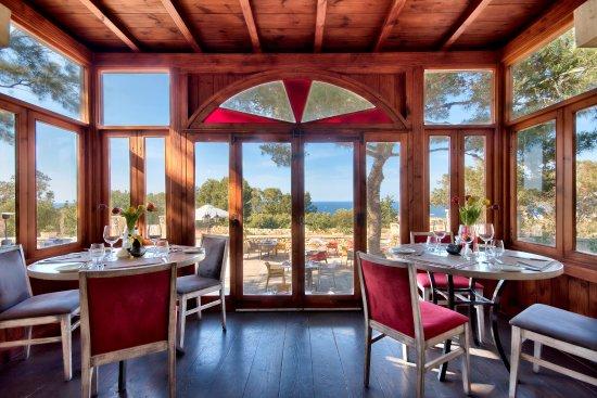 aaa9f9d8a93 Madliena Lodge - Menu, Prices & Restaurant Reviews - TripAdvisor