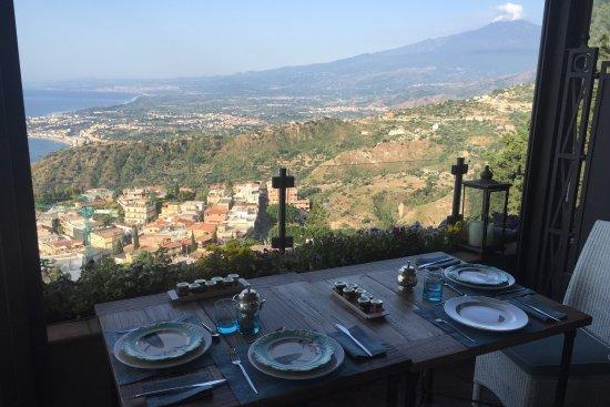 Hotel Villa Ducale Εικόνα