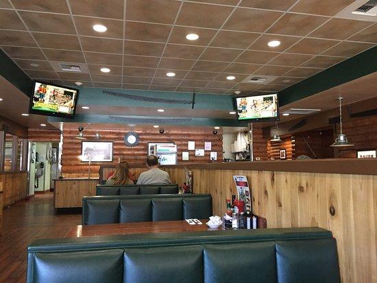 Willits, CA: photo3.jpg