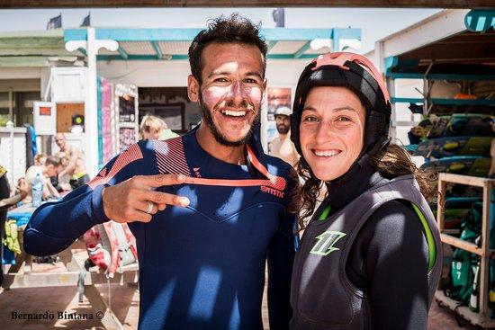 Riad Zelaka : SMILE
