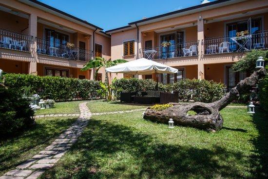 Residence Villa Marina Diano Marina Prezzi