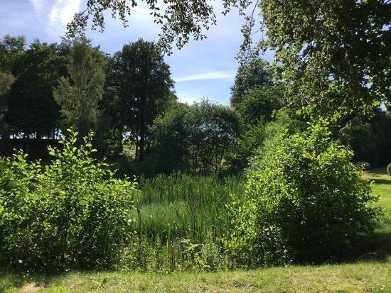 Rostanga, Sweden: photo1.jpg