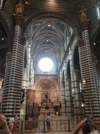 Siena, Włochy: 20160830_120002_large.jpg