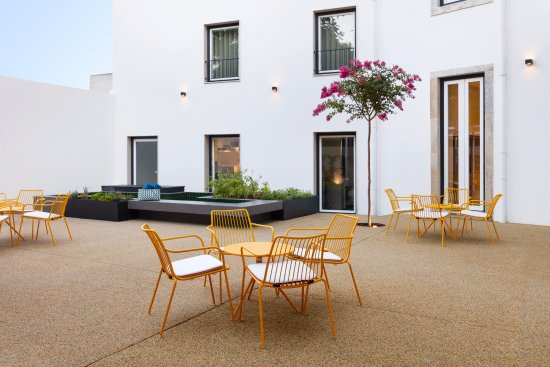 onj st lazaro lisbonne portugal voir les tarifs et avis apart 39 h tel tripadvisor. Black Bedroom Furniture Sets. Home Design Ideas