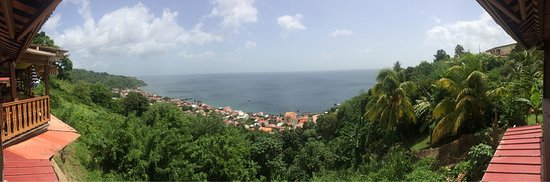 Saint-Pierre, Martinique: photo2.jpg