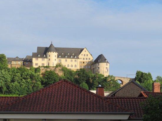 Hotels In Bad Munster Am Stein Ebernburg Deutschland