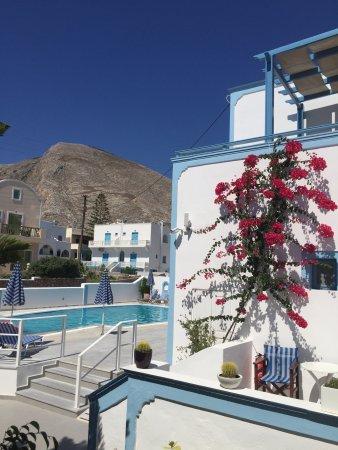 Hotel Maria Preka: photo2.jpg