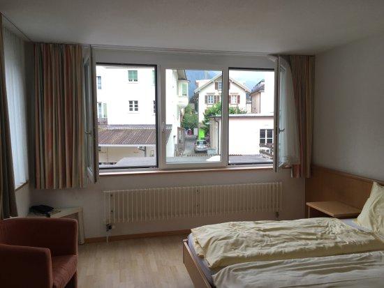 Hotel Rebstock: photo1.jpg