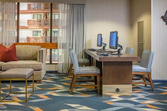 Hotel 1620 Plymouth Harbor Ma Voir Les Tarifs Et Avis