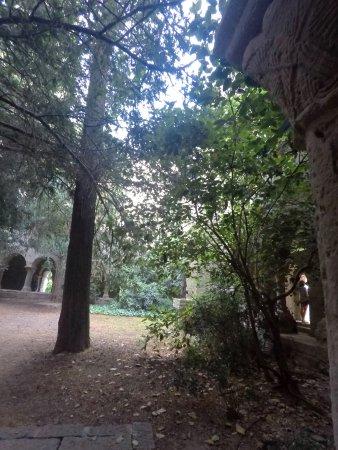 Mon St Benet: photo1.jpg