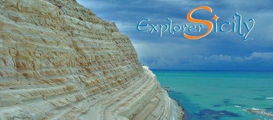 Gulliver Explorer Sicily