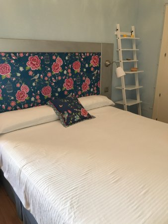 Welcome Inn Nerja: photo2.jpg