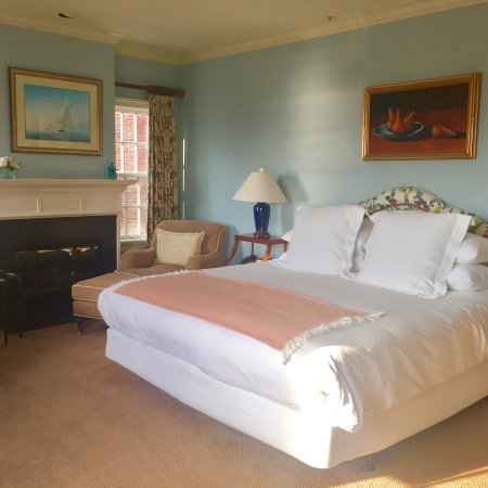 Inn at Stonington: photo0.jpg