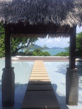 Sri Panwa Phuket Luxury Pool Villa Hotel: photo7.jpg