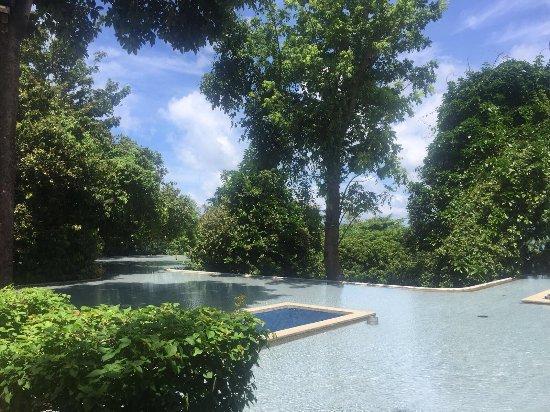 Sri Panwa Phuket Luxury Pool Villa Hotel: photo8.jpg