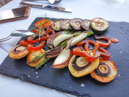 Restaurante sausalito valencia fotos n mero de - Telefono bioparc valencia ...