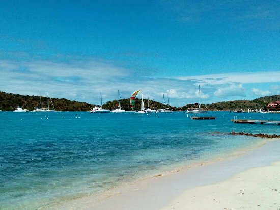 Blue Horizon Power Boat Charters