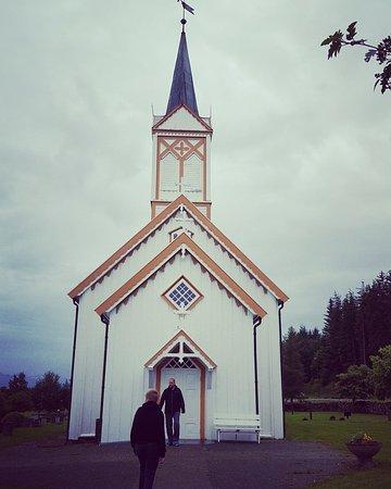 Vevelstad Municipality, Noruega: IMG_20170711_120700_797_large.jpg