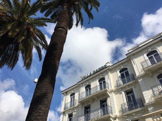 Imagen de Villa Garbo