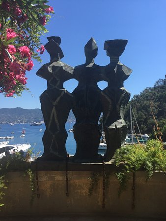 Portofino, Italy: photo1.jpg