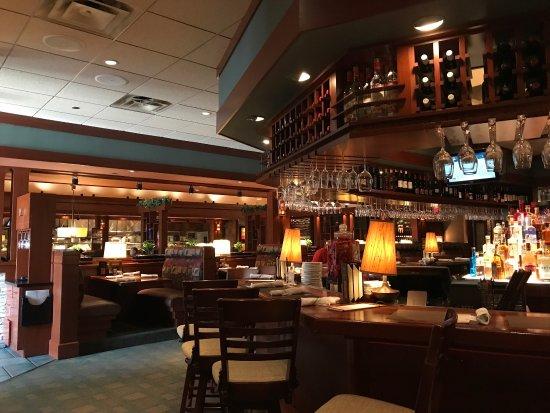 Tripadvisor Chestnut Hill Ma Restaurants