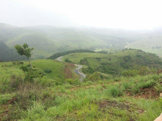 Graskop, Sudáfrica: 20161225_102735_large.jpg