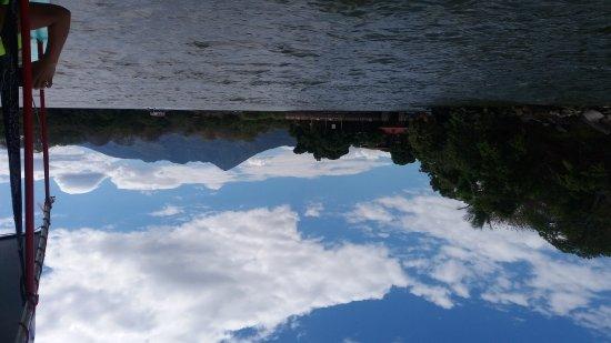 Lake Nicaragua, Nicaragua: 20170414_143004_large.jpg