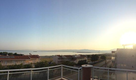 Perea Hotel Thessaloniki: photo3.jpg