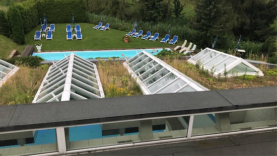 Hotel & Spa Sommerfeld: photo0.jpg