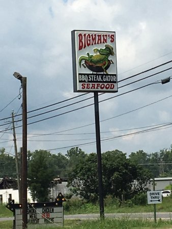 Harpersville, AL: photo3.jpg