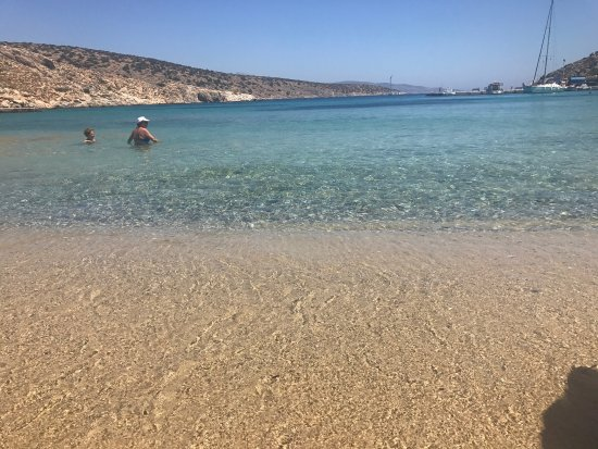 Agios Georgios, Greece: photo2.jpg