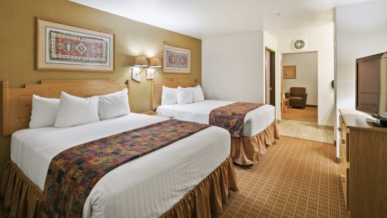 The 10 Closest Hotels To Arizona Sdway San Tan Valley Tripadvisor