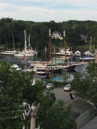 Grand Harbor Inn: photo2.jpg