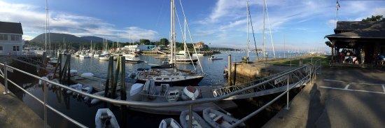Grand Harbor Inn: photo3.jpg