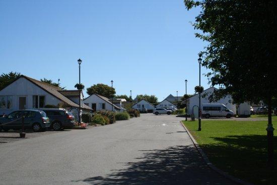 Golden Coast Holiday Village Photo