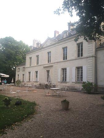 Ingrandes, فرنسا: photo2.jpg