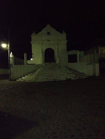 Hotel Museo Mayan Inn: Chichicastenango, Guatemala