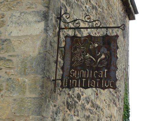 Office de Tourisme du Pays Lindois