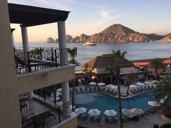 Casa Dorada Los Cabos Resort & Spa: photo1.jpg