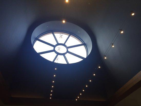The Westin Galleria Dallas: photo7.jpg