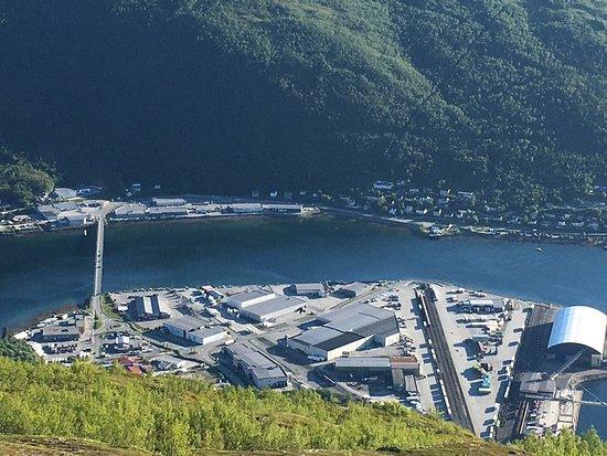 Narvikfjellet: photo1.jpg