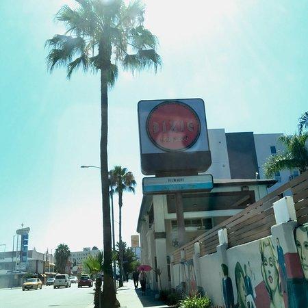 The Dixie Hollywood: photo0.jpg