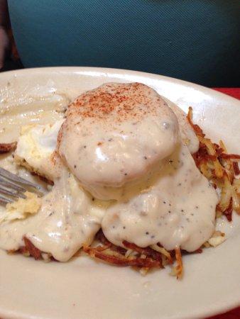 The Breakfast Club : photo1.jpg