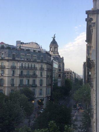 Petit Palace Museum Hotel: photo0.jpg