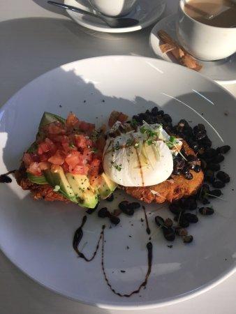 Moto Cafe, Umhlanga - Restaurant Reviews, Phone Number & Photos