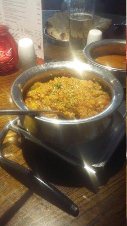 写真Zing & Zest Indian Restaurant枚